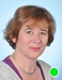 Laurence Abeille députée EELV PS 6ème circonscription du Val de Marne