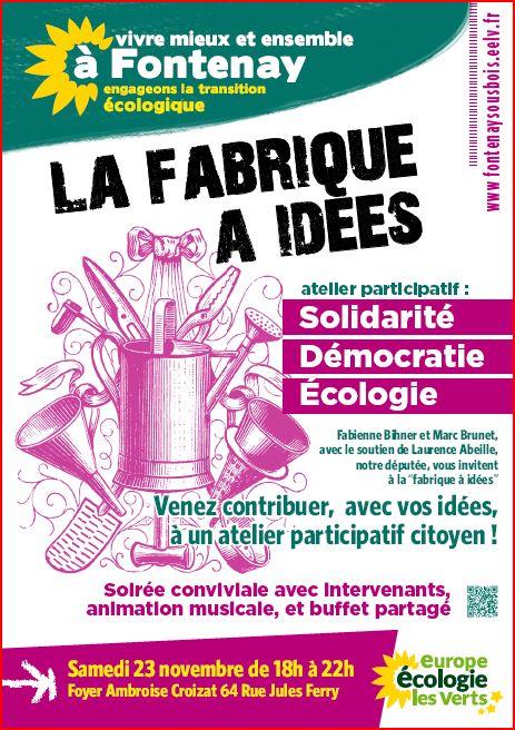 Fabrique à idées  - Page 3 Affiche-Fabrique3