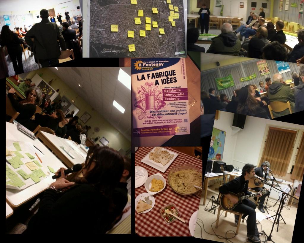 Fabrique à idées  - Page 3 Montage-photos-fabrique-1024x819
