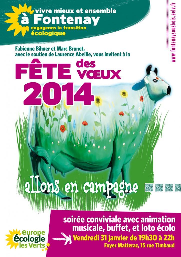 Fête des vœux EELV : Allons en campagne ! F%C3%AAte-voeux-2014-723x1024