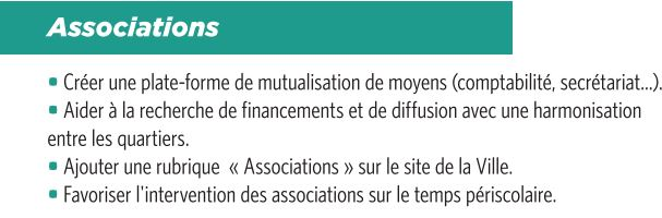 EELV : nos propositions - Page 3 Asso