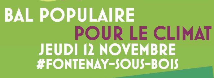 Banque Populaire Pavillons Sous Bois u2013 Myqto com # Banque Populaire Pavillons Sous Bois