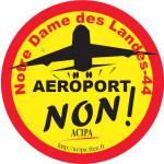 Non Aéroport Notre Dame des Landes