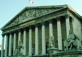 assemblee_nationale_6
