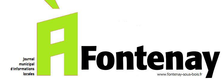 Démocratie locale  Europe Ecologie Les Verts de Fontenay  ~ Mission Locale Fontenay Sous Bois