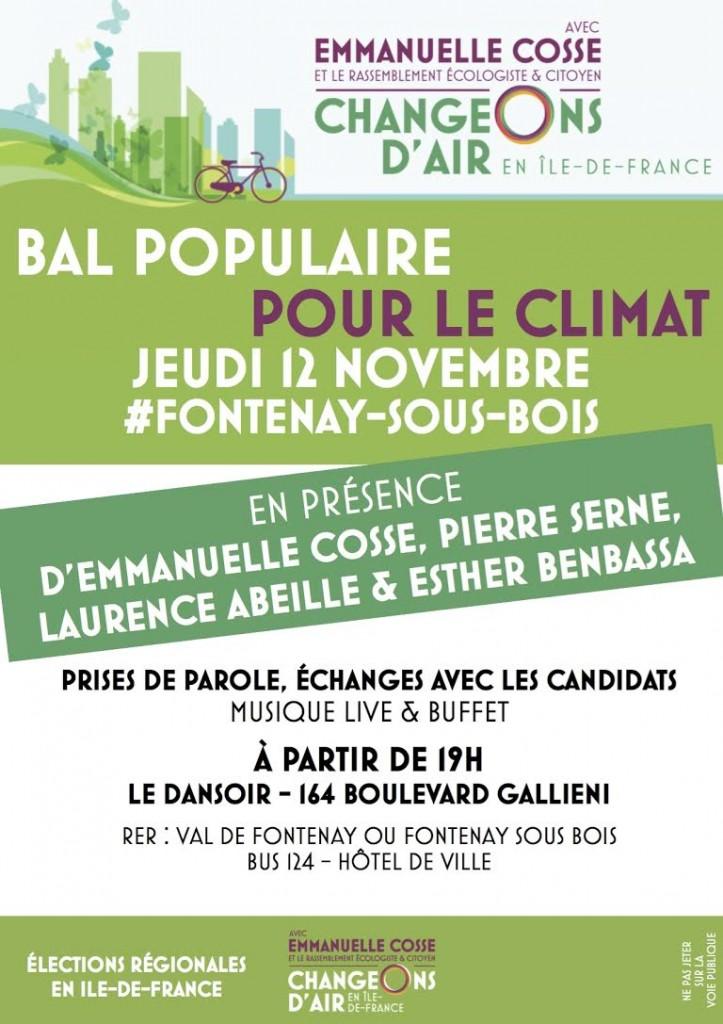 Bal populaire pour le climat – 12 novembre au dansoir 12-novembre-723x1024