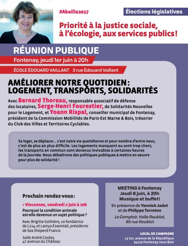 Législatives 2017 - Laurence Abeille - EELV - Page 3 Log12