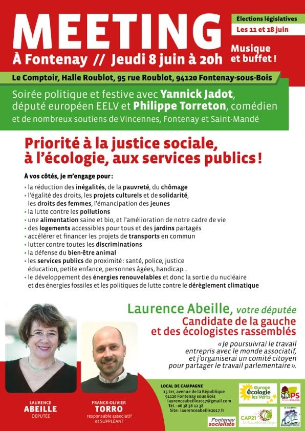 Législatives 2017 - Laurence Abeille - EELV - Page 3 M1